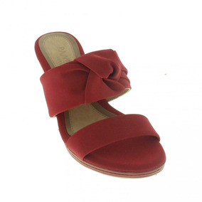 642e428fa9 Sandalia Ramarin Coleção Verão 2012 Sandalias Ramarim - Sapatos no ...