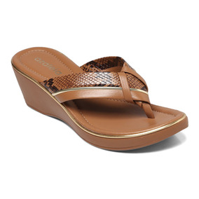 57053303e80 Leader Calcados Mulher Sapatos Feminino Azaleia - Calçados