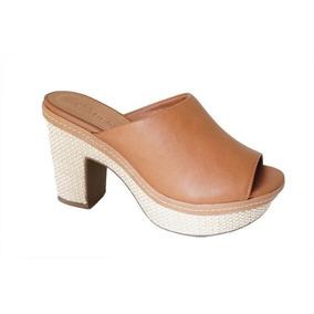3c08c3006 Tamanco Bebece Salto Grosso - Sapatos no Mercado Livre Brasil