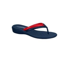 58136859bb Sapato Nativa Conforto Tamanho 38 Feminino Chinelos - Sapatos para ...
