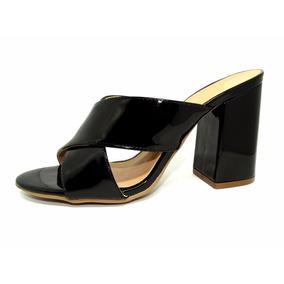 5a045bf40 Sapatos Arezzo 34 - Sapatos no Mercado Livre Brasil