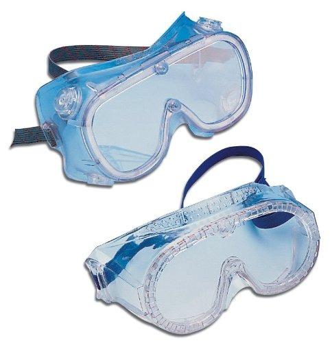 tamaño delta educación infantil set clase gafas de seguridad