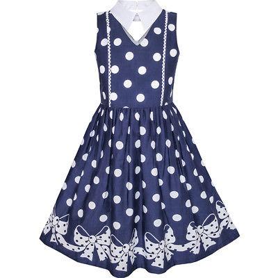 Imagenes vestido azul o blanco