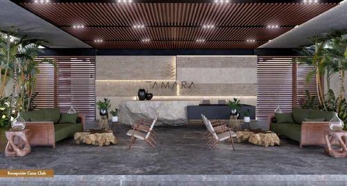 tamara | lotes residenciales