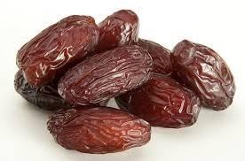 tamara sem caro o 1 kg excelente fruta importada r 34 90 em rh produto mercadolivre com br fruta importada amarela fruta importada a mexico
