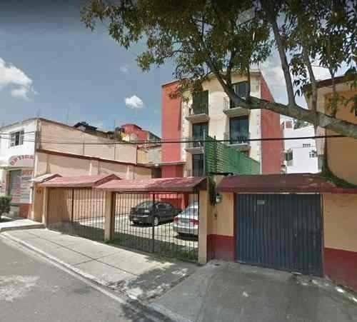 tamaulipas 13, cuajimalpa cerca del centro