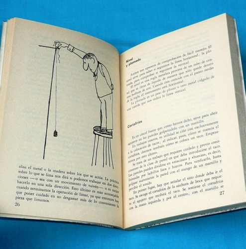 manual practico medicina estetica raul pinto descargar