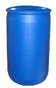 tambor 228 litros 2 bocas /plasticosmorija