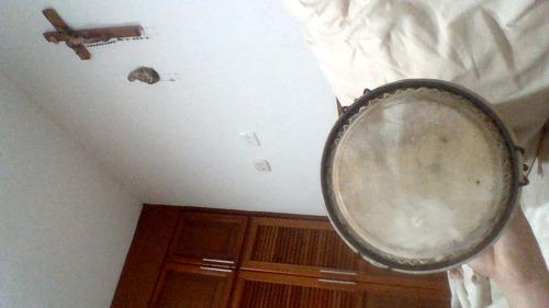 tambor bata