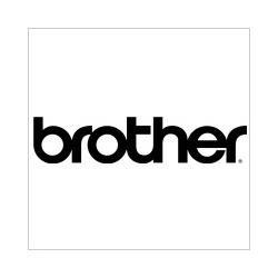 tambor brother dr210cl para impresoras led