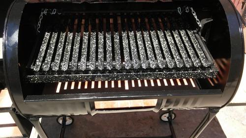 tambor chulengo emp. enlozado crike carbonera mesada fabrica