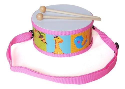 tambor col 19902 juego musical educando