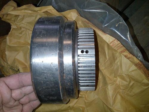 tambor de caja nuevo original motorcraft de bronco  / f-150