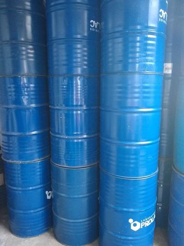 tambor de chapa 200 litros
