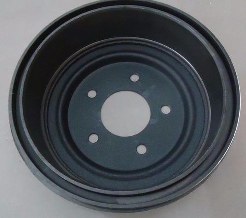 tambor de freno c-1500 silverado año 85 al 99 cod 8972 rt