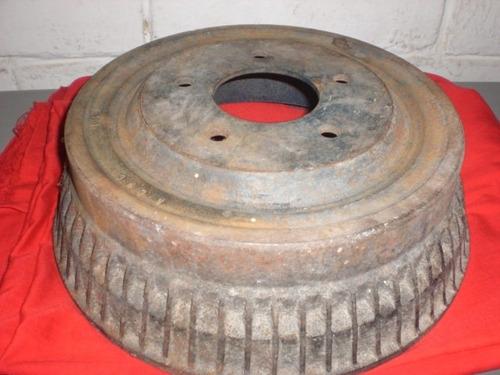 tambor de freno  chevrolet camioneta  c10 1971-78