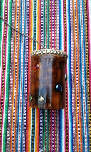 tambor de trueno