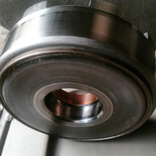 tambor directa caja automatica corolla a245 a242 a240
