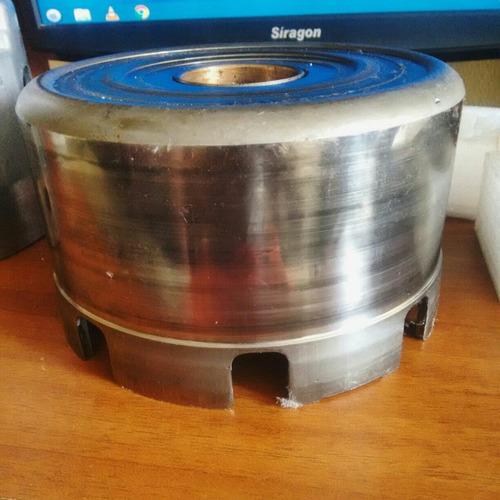 tambor directa y reversa caja 4l60 700 electrónica y guaya