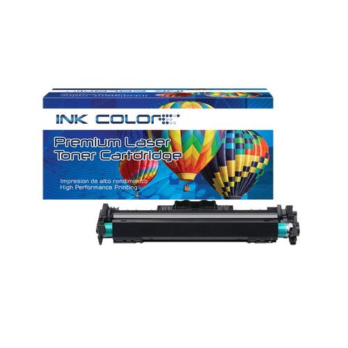 tambor drum generico ink color cf219a /m102w, m130fw, m13