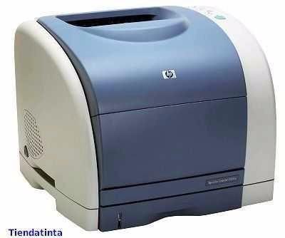 tambor  hp c9704a impresora 2500 1500 tambor imagen nitidez
