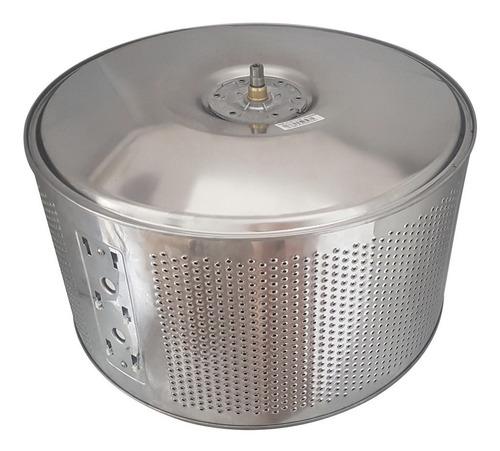 tambor lavarropas drean gold blue 10.8 original cts