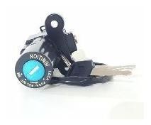 tambor llave de contacto rouser 220 rpm-1240