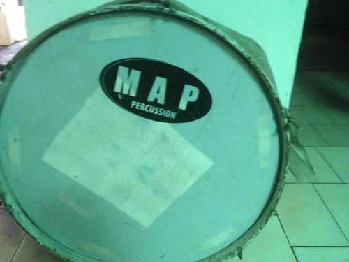 tambor musical