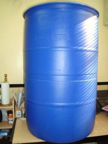tambor o barril 200 litros excelentes para cualquier uso!!!