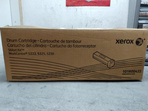 tambor xerox 101r00435 - negro
