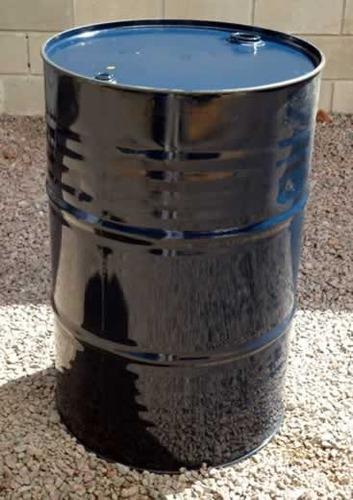 tambores de chapa 200 litros