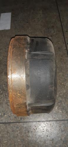 tambores de isuzu npr para freno de aire y liga