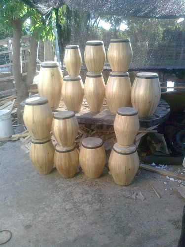 tambores de niño de 1a3 ,450