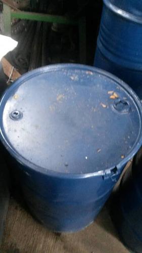 tambores metalicos tapa y aro renovados
