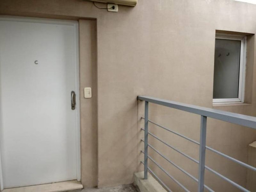 tamborini 5100 / monoambiente c/ cochera / villa urquiza