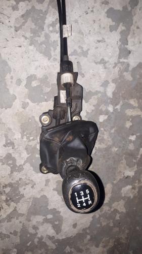 tambulador alavanca cabos de marchas focus 00 á 06 1.6 8v