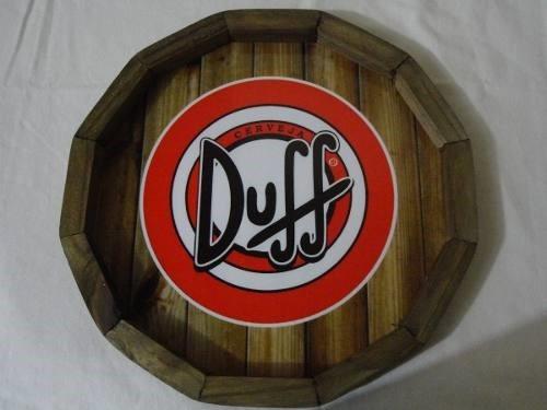 tampa barril decorar area de lazer churrasqueira