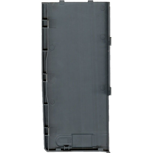 tampa bateria toshiba satelite pro 425 cdt