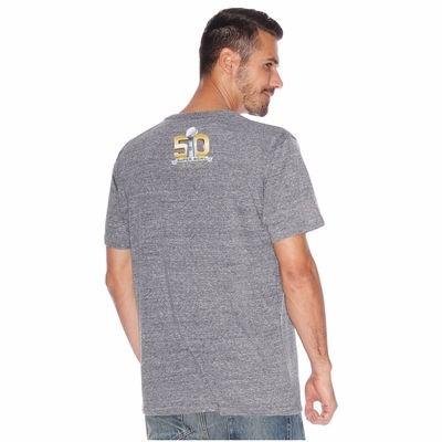 tampa bay buccaneers - camisa super bowl xxxvii