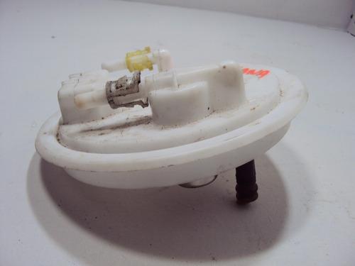 tampa bomba de combustível gm corsa joy 1.0 2005