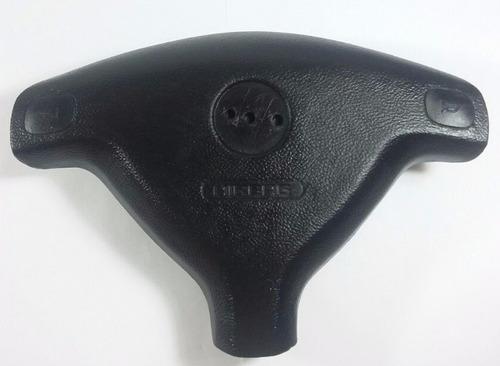 tampa buzina volante gm air bag zafira astra corsa s/emblema