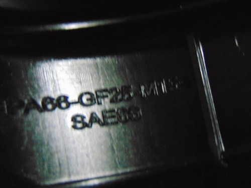tampa cabeçote - focus 1.6 16v 2012 -t 11816 k