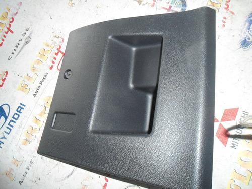 tampa caixa fusivio painel peugeot 408