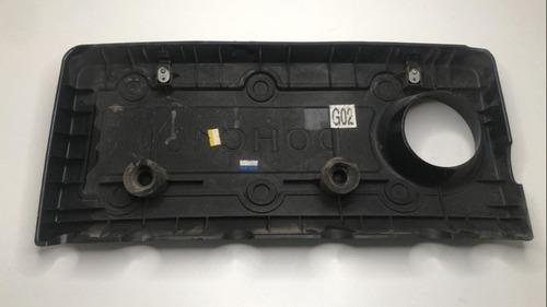 tampa capa motor kia sorento 4cc 2011 a 2015