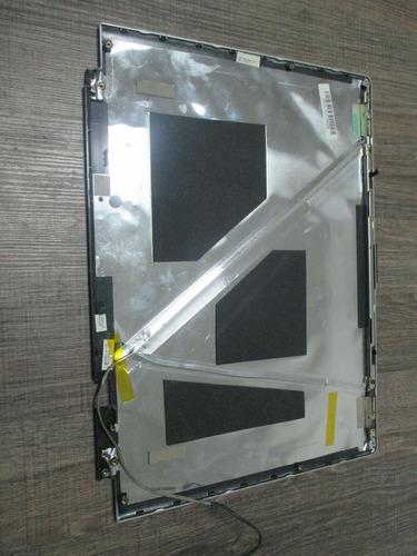 tampa carcaça notebook acer 3002lci p/n:3kzl1lctn28
