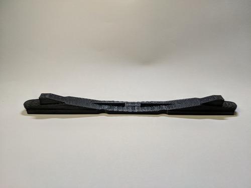 tampa cobertura do friso teto vectra hatch gt gtx 4 un 08/11