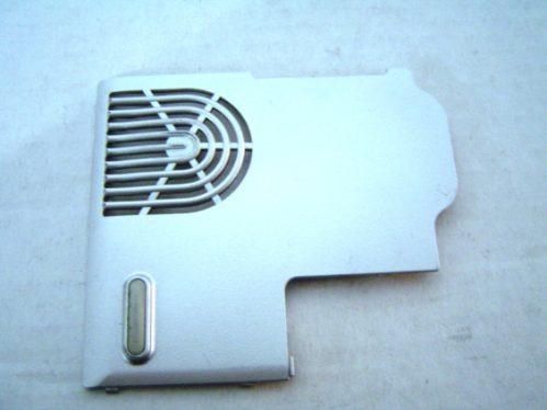 tampa cooler notebook twinhead d212a