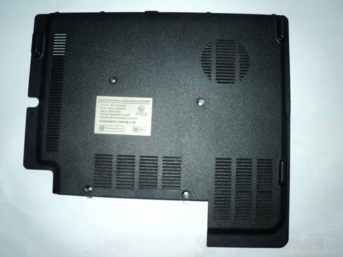 tampa cpu memória ram notebook acer aspire 5100 5102