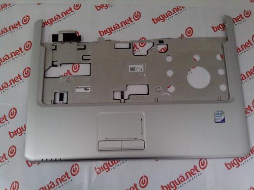 tampa da base da carcaça usado notebook dell pp29l
