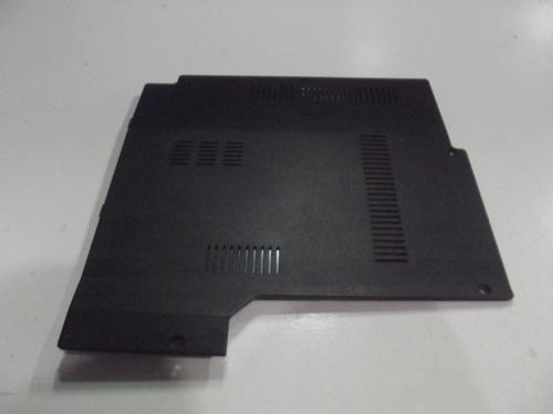 tampa da base inferior notebook itautec infoway a7420